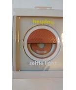 heyday Selfie Light - $29.65