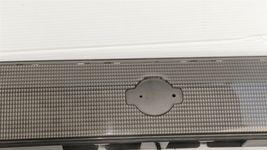 98-99 Nissan Sentra B14 Tail Lights & Center Reflector Panel Carbon Fiber Look image 8