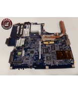 LENOVO 3000 N100 0768 Genuinemotherboard with Intel 1.60GHz CPU 4314603... - $40.58