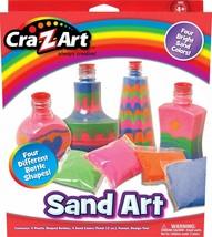 Cra-Z-art Sand Art 12404 - $15.60