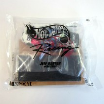 1999 Mattel Hot Wheels Racing Jeff Burton #99 Exide Nascar Car 26272 - MIP - $8.99