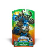 Activision Skylanders Giants Gnarly Tree Rex [video game] - $21.79