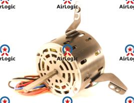 5KCP39GGY022AS - GE Genteq Goodman Janitrol Furnace BLOWER MOTOR 1/3 HP ... - $135.62