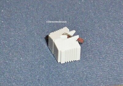 STYLUS NEEDLE for Sanyo MG3 Columbia DSN-10  DSN-11 DSN-12 AT-6 AT-5621-D7