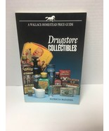 Drugstore Collectibles Price Guide 1994 - $5.99