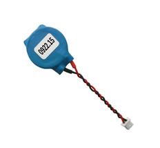 RTC Battery for Dell Latitude 5280 5285 5289 E5450 E5540 E5570 E5580 GC0... - $6.89