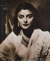 Rajmata Gayatri Devi: Enduring Grace [Hardcover] Dharmendar Kanwar image 1