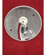 KITCHENAID PA6-GF30 Food Processor Accessory - Thin Cut Blade Disc - $8.41