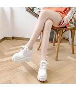 High Heel Patent Leather Shoes For Women Fashion Ladies  Party Shoes - $151.95