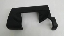 Instrument Cluster Dash Pad 2004 Nissan Murano R260090 - $37.04