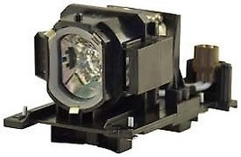 REPLACEMENT LAMP & HOUSING FOR LIGHT BULB / LAMP 50681-OP, 50682-G, 5068... - $95.49