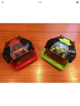 Sharper Image Two-Player Set Electronic Laser Tags - $14.73