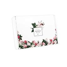 Color Cardboard Box Clothing Underwear Gift Boxes Express Carton_A10 - $11.38 CAD