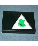 4211-DE UPGRADE STYLUS NEEDLE for Audio Technica Atn3600 3600L - $25.59