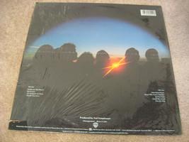 The Doobie Brothers One Step Closer Warner Bros HS3452 Stereo Vinyl LP image 2