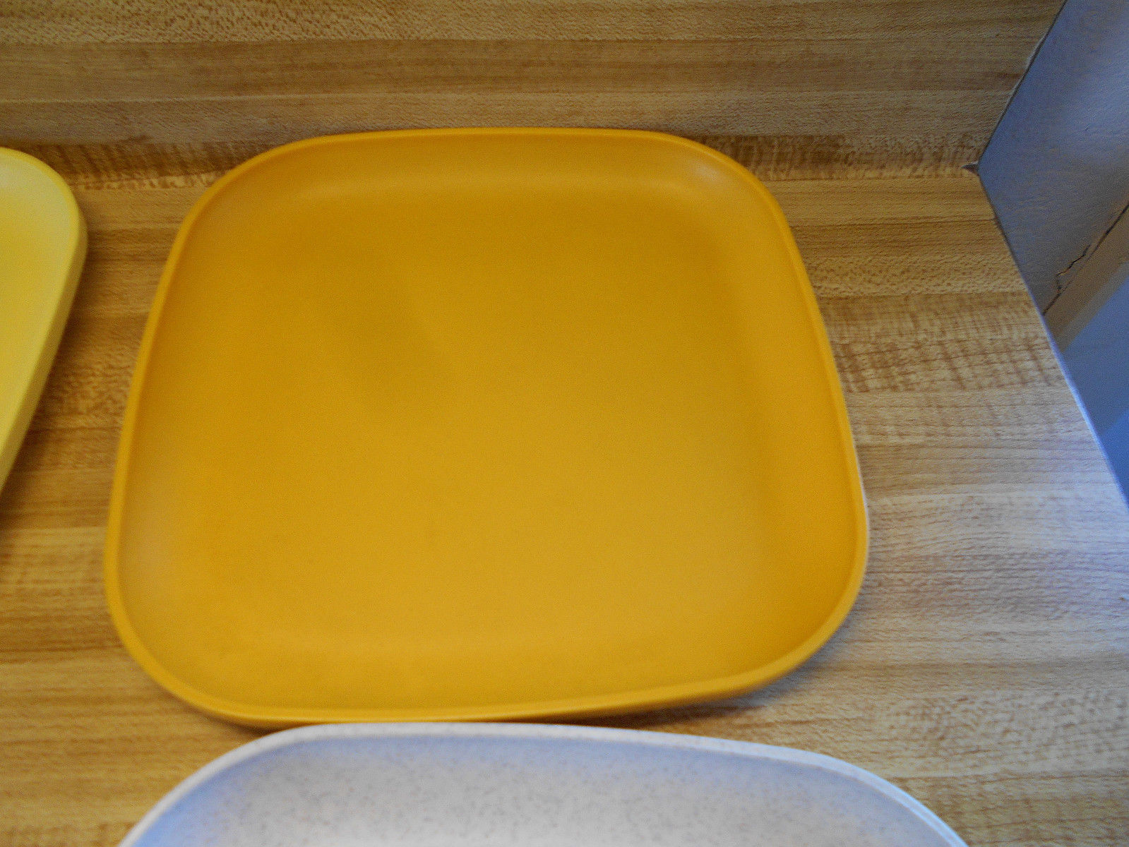 ... tupperware Square plates · tupperware Square plates & tupperware Square plates and 50 similar items