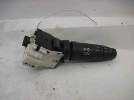 COLUMN SWITCH Infiniti G35 2003 03 2004 04 809169 - $64.18