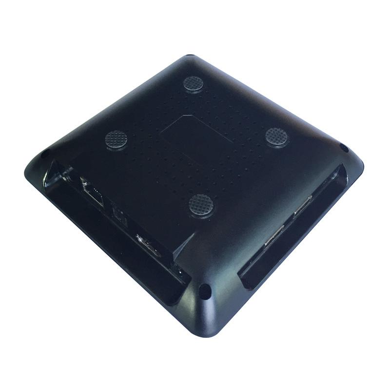 T9 Amlogic S912 2GB RAM 16GB ROM TV Box