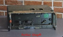 Range Booster PP-770 /3Q 6435 - $123.68