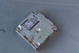 09 10 Murano OEM Driver Assist Back Up Camera Control Module 284A1 1AA0A image 3