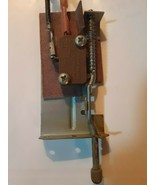 Maytag Gemini Range Door Switch 74004536 - $4.50