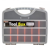 Snap-close Tool Box OS288 - $69.36
