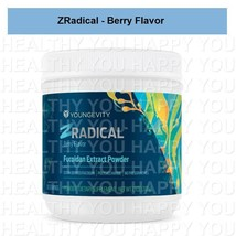 ZRadical Powder Canister (207G) Youngevity - $45.53