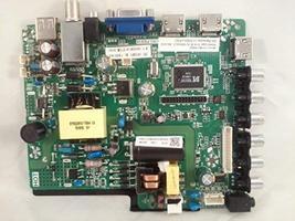 Sceptre 50043393B01180 Main Board / Power Supply for X322BV-MQC