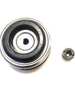 Shakespeare Sigma 2610 002 Spincasting Reel Spinnerhead Line Pickup Asse... - $6.99