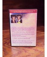 Stay Asleep 2 CD Set, Used, with Sara Gilman and Diana Ulicsni - $7.95