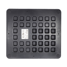 Portable MIDI Keyboard USB MIDI Controller 16 Drum Pads with USB Cable - $207.97