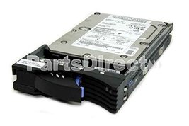 180732-003 HP 36.4-GB Ultra3 10K Drive