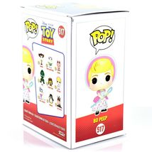 Funko Pop! Disney Pixar Toy Story Bo Peep #517 Vinyl Action Figure image 4