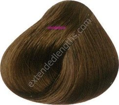 Pravana ChromaSilk Hair Color - 6 / 6N Dark Blonde - $10.10