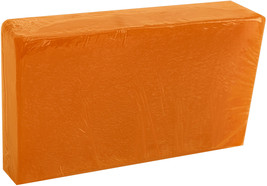 Organic Premium Kojic Acid Skin Whitening / Lightening / Bleaching Soap K2 - $6.95