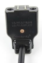 Presto FryDaddy #09982 Replacement Magnetic Break-Away Power Cord - $8.90