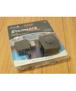 SIRIUS STH2R STARMATE REPLAY HOME KIT FOR SIRIUS SATELLITE RADIO - $28.04