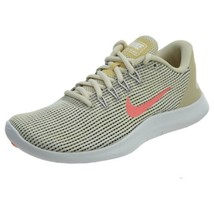 Nike Womens Flex 2018 Rn Summer Running Shoes AO2676-200 - $94.59