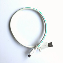 Mini USB 2.0 Cable Cord For LaCie Portable External Hard Drive Disk -15 ... - $2.96