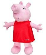 Peppa Pig Build a Bear Workshop 15 in.Plush - $139.95