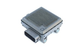 Lexus Toyota TCM TCU Automatic Transmission Computer Control Module 89530-33041 image 1