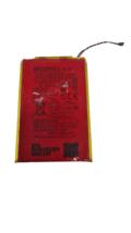 Battery FC40 Fits Motorola Moto G 3rd Gen G3 XT1540 XT1548 XT1541 Replacement  - $6.82