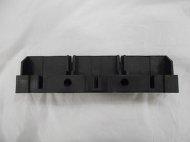 601C476P3 - Stab Support Base - $78.00