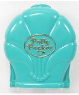 1995 Vintage Polly Pocket Splash 'n Slide Compa... - $15.00