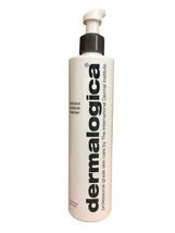 Dermalogica Intensive Moisture Cleanser Dry Skin 10 OZ - $78.64