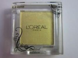 L'Oreal Wear Infinite Pressed Eye Shadow Single, 903 Delicate Lace .08 oz - $7.34
