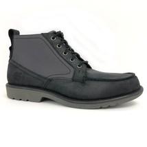 Timberland Men's City Escape Black Chukka Boots 5542A Size 9.5 - $69.99