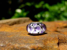 HAUNTED SPELL CAST BEAD 2  FIND TWIN FLAME~ SOU... - $10.80