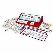 Educational Insights Beginning Reading Center - $49.99
