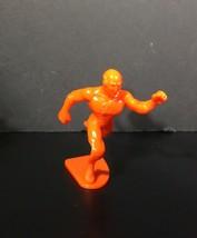 2019 new DC FlixstarsJustice League Mattel Red Flash - $2.48